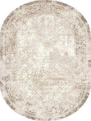 SCOUTOVALZJE21158.802