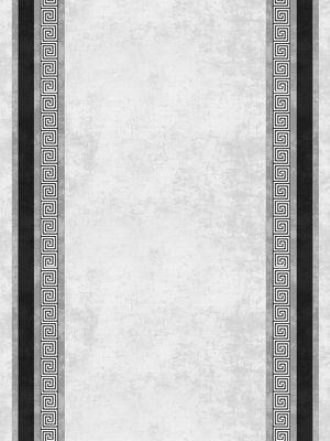 Adenis-Lateks Taban Kesme Yolluk (80 cm en)