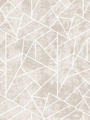 Limel-Lateks Taban Kesme Yolluk (80 cm en)