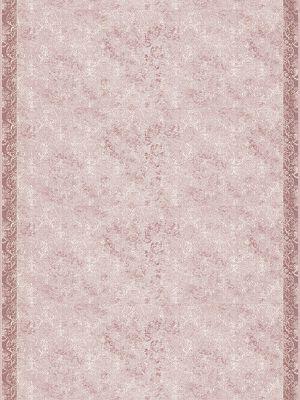 Thin-Lateks Taban Kesme Yolluk (80 cm en)
