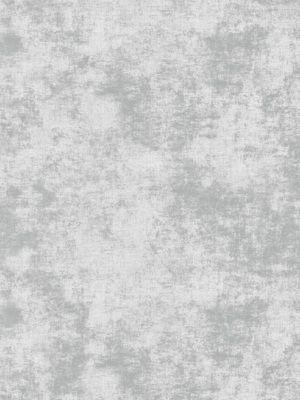 ALTOZJ11342.810