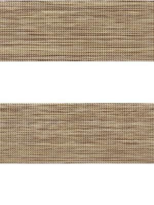 Bambu Kahverengi Zebra Perde - 7106 (03)
