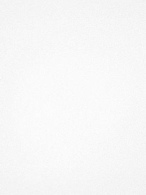 Beyaz Blackout (Karartma) Stor Perde-2401 (3)
