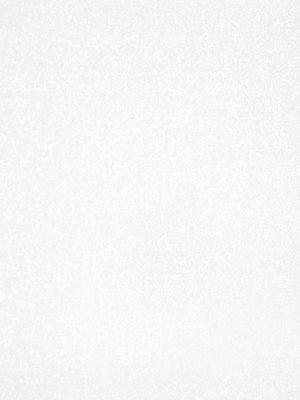 Beyaz Sedefli Stor Perde - 1300 (3)